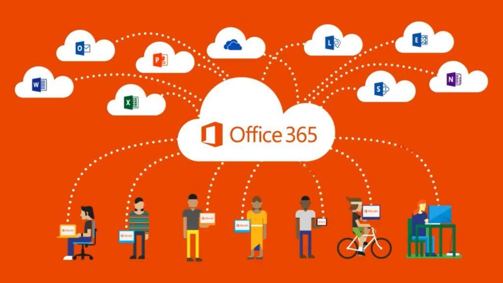 Cómo Activar una Cuenta de Office 365 o Microsoft Office 2018