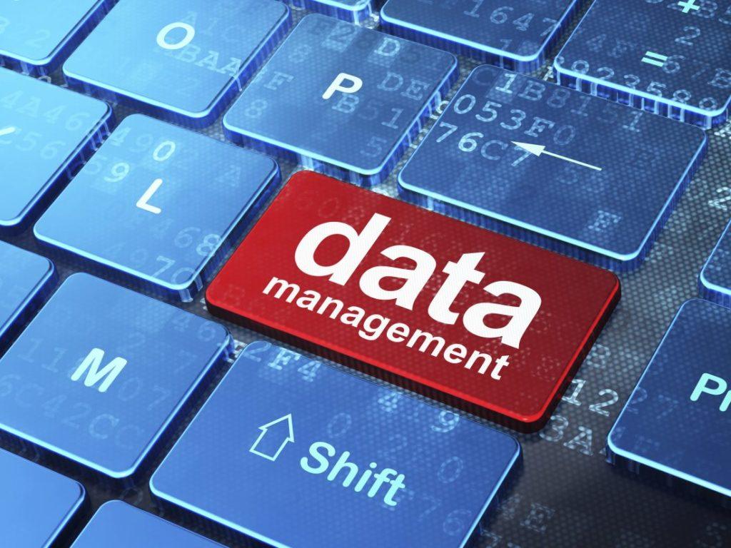 Cómo Actualizar tus Bases de Datos a la Última Versión Paso a Paso