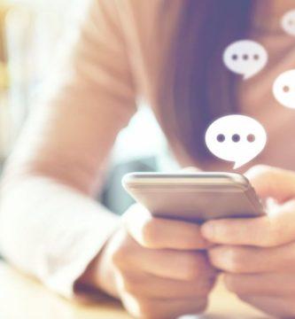 Cómo Añadir un Contacto Nuevo a WhatsApp Paso a Paso