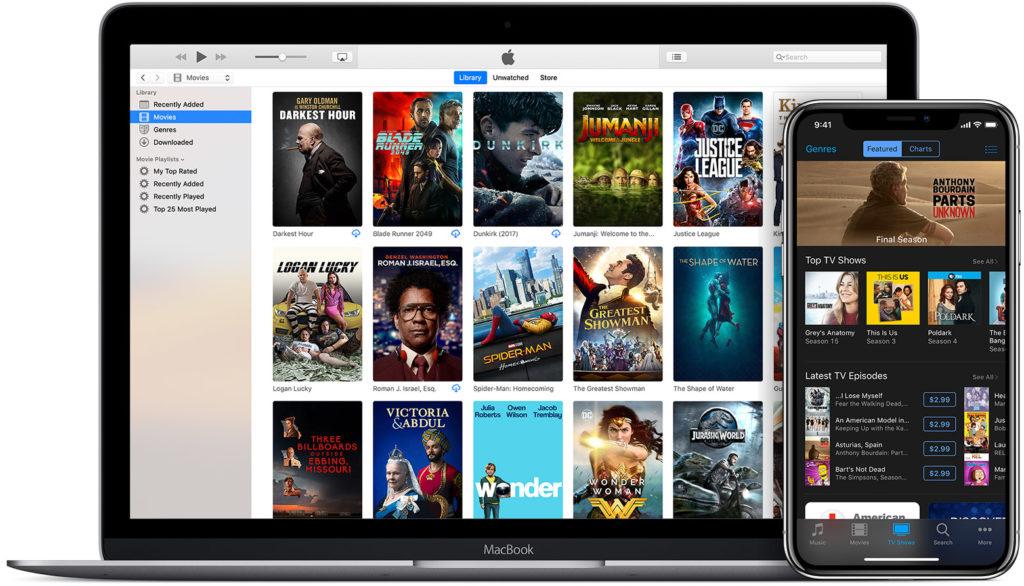 Cómo Autorizar a tu PC para Transferir Compras de iTunes