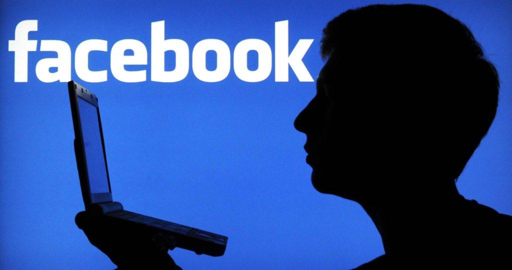 Cómo Cambiar la Foto de Perfil de Facebook Paso a Paso