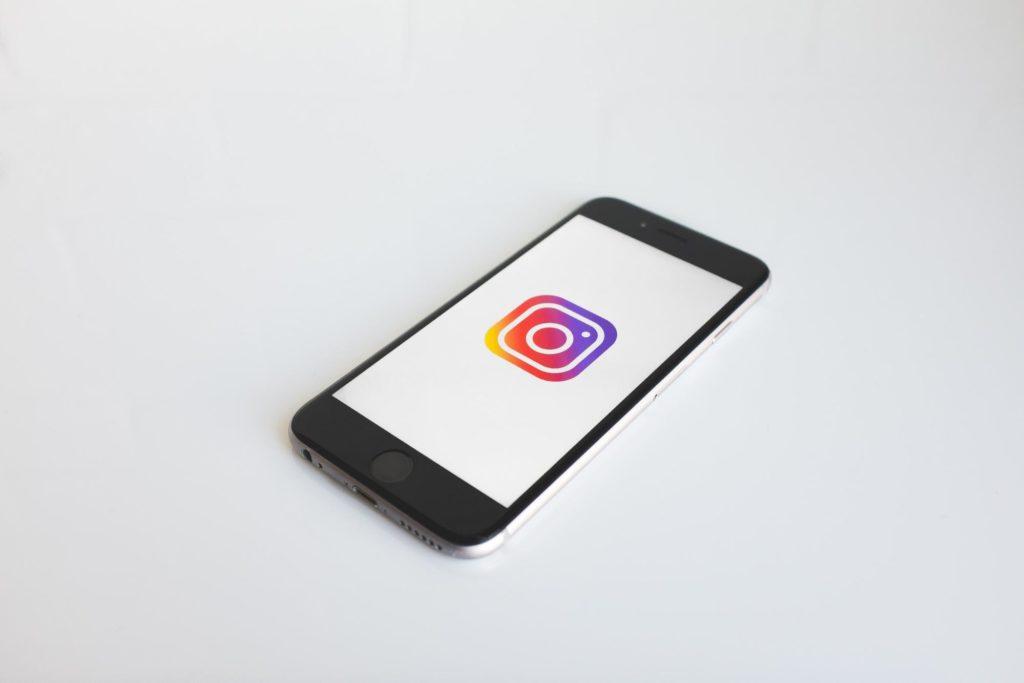 Cómo Cambiar la Foto de Perfil de Instagram Paso a Paso