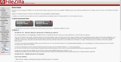 Cómo Conectarse a un Servidor FTP con FileZilla Paso a Paso