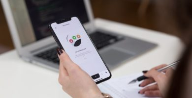 Cómo Crear Nuevos Usuarios en Android Paso a Paso