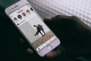 Cómo Crear un Álbum de Fotos Online Gracias a Instagram