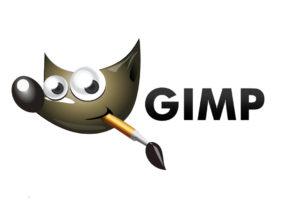 Cómo Crear un Álbum Digital con GIMP de Forma Rápida y Sencilla