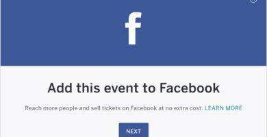 Cómo Crear un Evento en Facebook de Forma Rápida y Sencilla