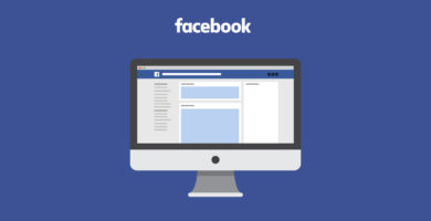 Cómo Crear una Página en Facebook Paso a Paso