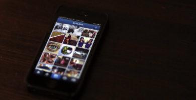 Cómo Crear una Portada para Facebook una Fotografía de Instagram