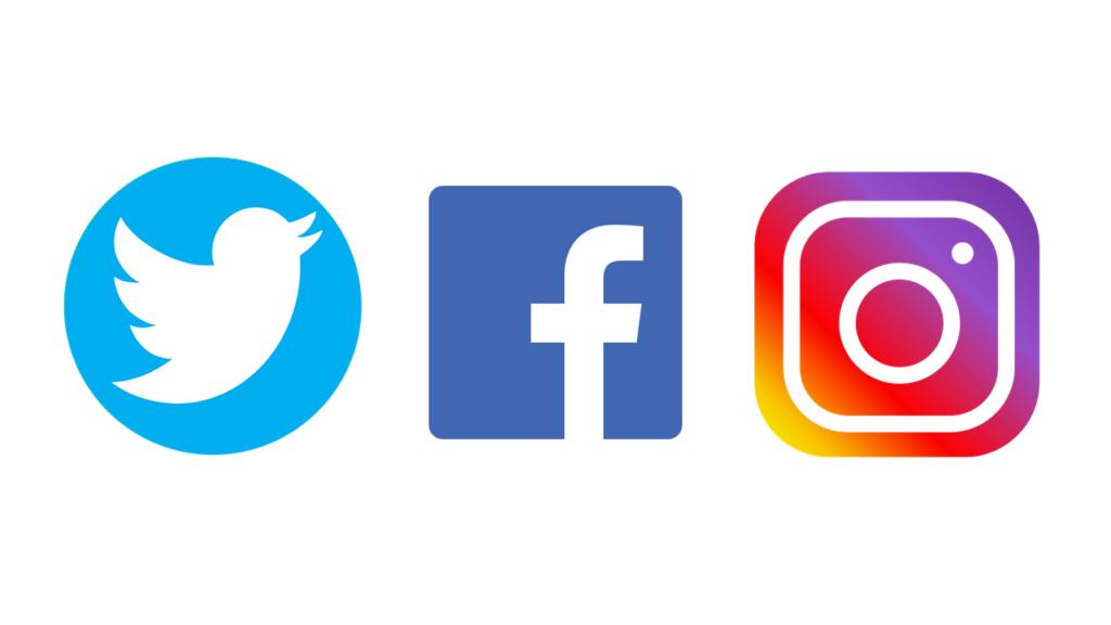 descargar imagenes de instagram android
