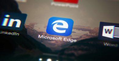 Cómo Desinstalar Internet Explorer de mi Ordenador Paso a Paso