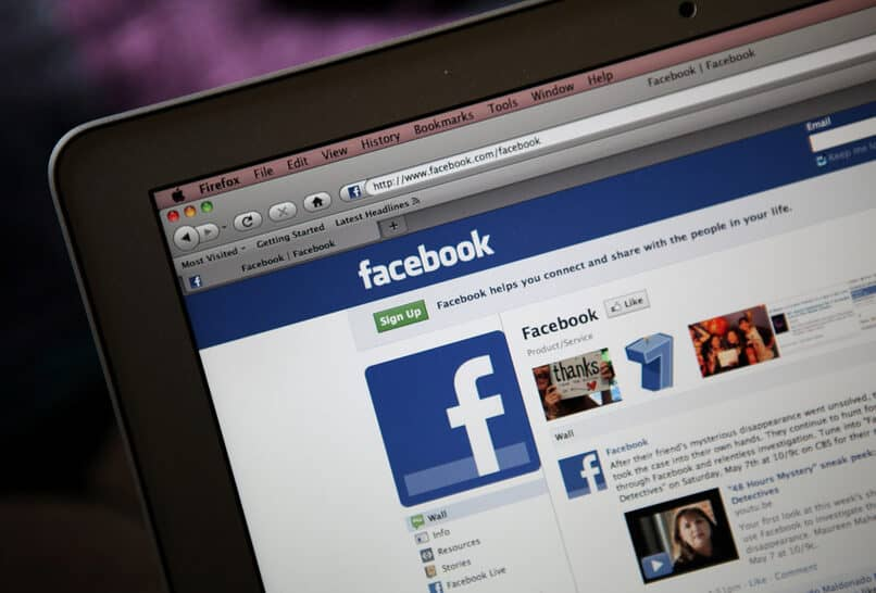 Cómo Editar un Comentario en Facebook de Forma Fácil y Rápida