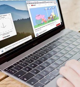 Cómo Eliminar el Audio de un Vídeo en Mac OS X Paso a Paso