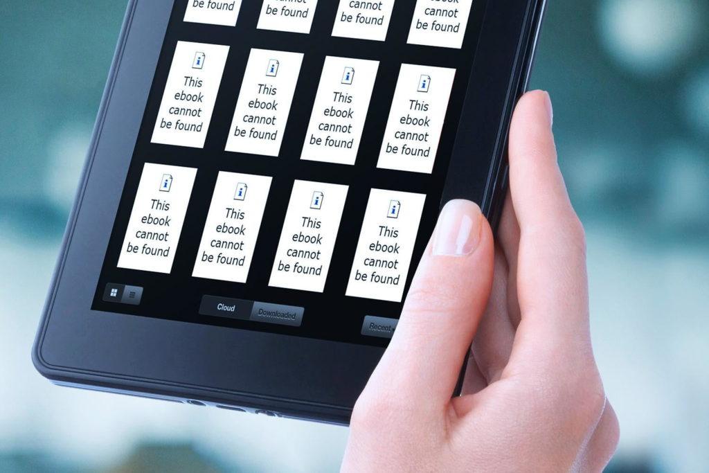 Cómo Eliminar el DRM a eBooks en Kindle Paso a Paso
