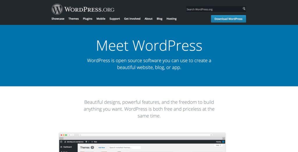 Cómo Eliminar un Blog de Wordpress de Forma Rápida y Sencilla