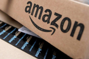 Cómo Eliminar una Cuenta de Amazon de Forma Rápida y Sencilla