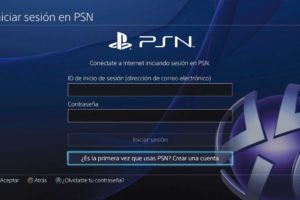 Cómo Eliminar una Cuenta de PS4 de Forma Rápida y Sencilla