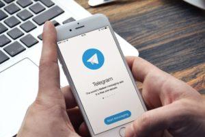 Cómo Eliminar una Cuenta de Telegram de Forma Rápida y Sencilla