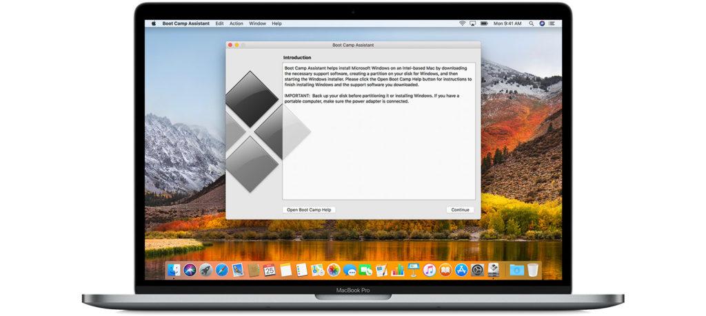 Cómo Eliminar Windows de un Ordenador Mac Para Siempre