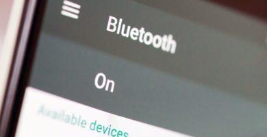 Cómo Emparejar Teléfonos Usando Bluetooth de Forma Rápida y Sencilla