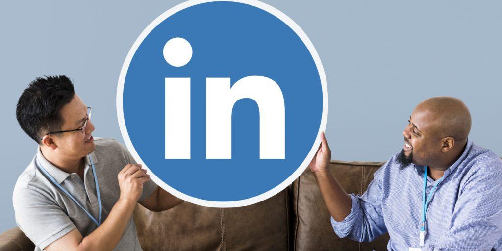 Cómo Encontrar a Alguien en LinkedIn Paso a Paso