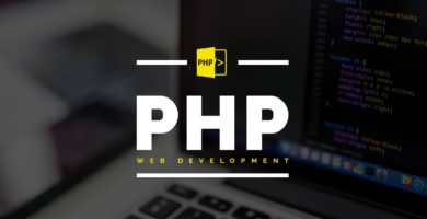 Cómo Instalar PHP en Windows de Forma Rápida y Sencilla