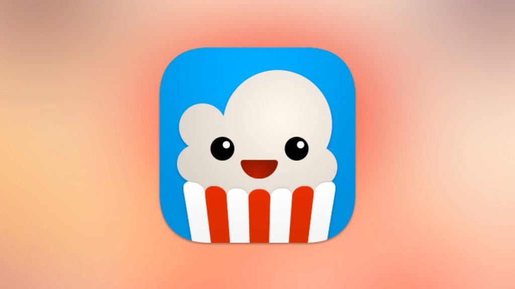 Cómo Instalar Popcorn Time en Cualquier Dispositivo Paso a Paso