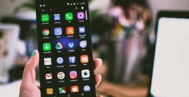 Cómo Llamar Gratis iPhone o Android y Cuáles son las Mejores Aplicaciones para Hacerlo