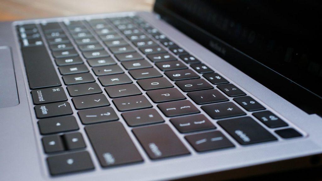Cómo Mejorar la Duración y la Vida Útil de la Batería de mi MacBook