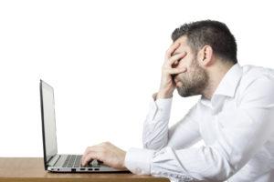 Cómo Ocultar el Cursor del Ratón en tu Ordenador Windows Paso a Paso