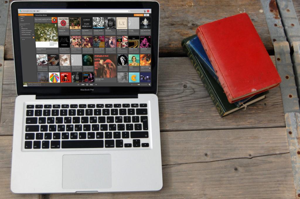 Cómo Silenciar los Anuncios de Spotify en Mac con Smutefy