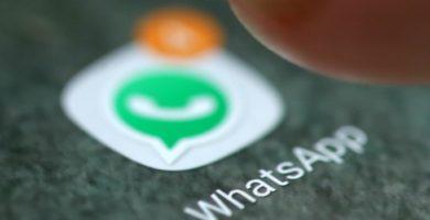 Cómo Silenciar los Grupos de WhatsApp de Forma Definitiva