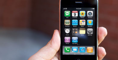 Cómo Silenciar un iPhone de Forma Rápida y Sencilla