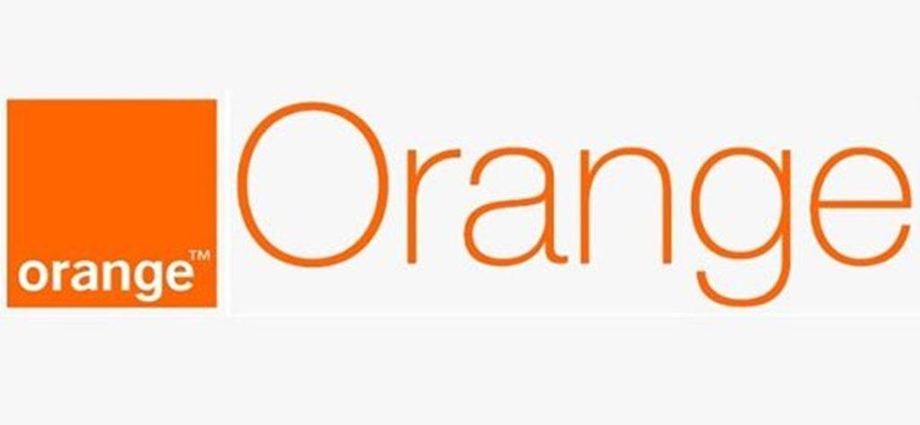 Comunicarme con Orange
