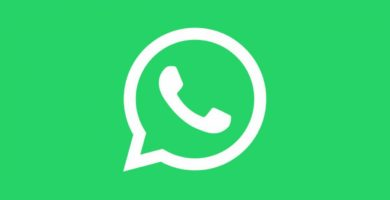 contacto en WhatsApp