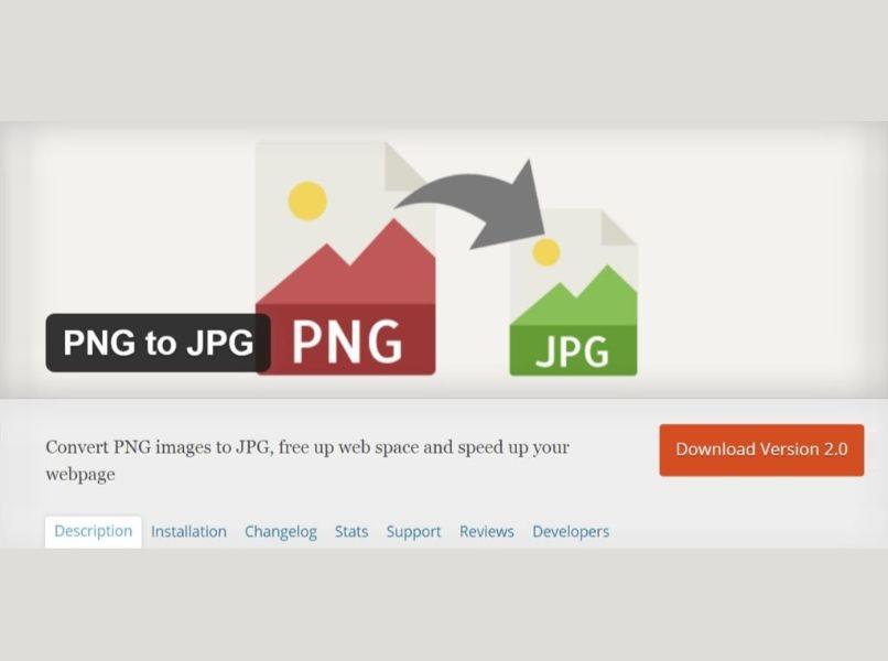 boton anaranjado descarga version convert png to jpg fondo blanco