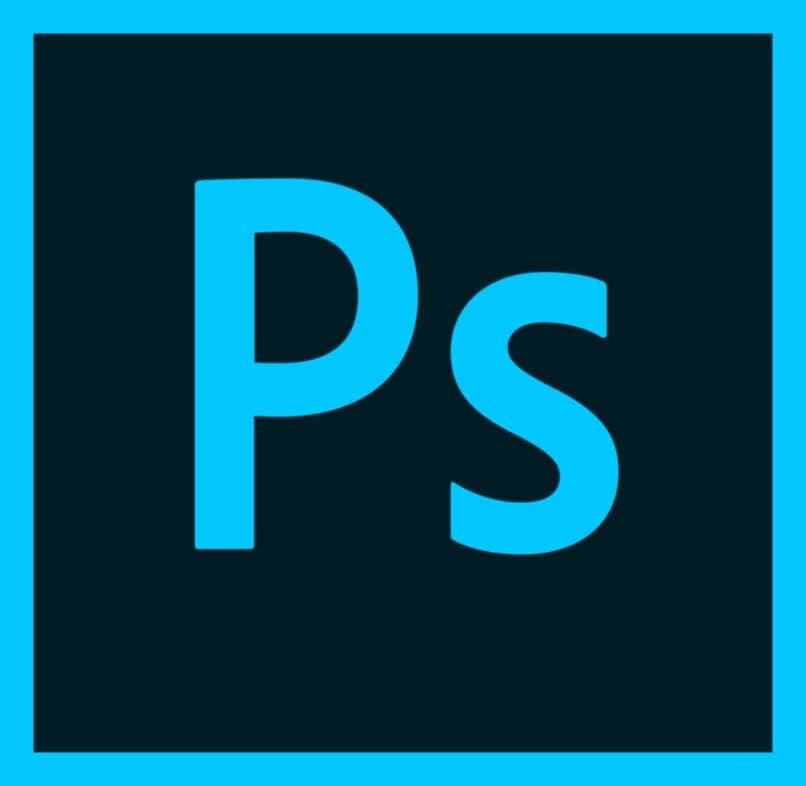 editor fotos filtros margenes