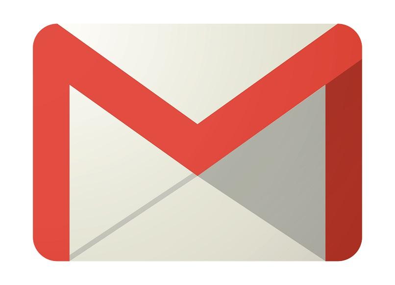 cifrar un correo electrónico en gmail