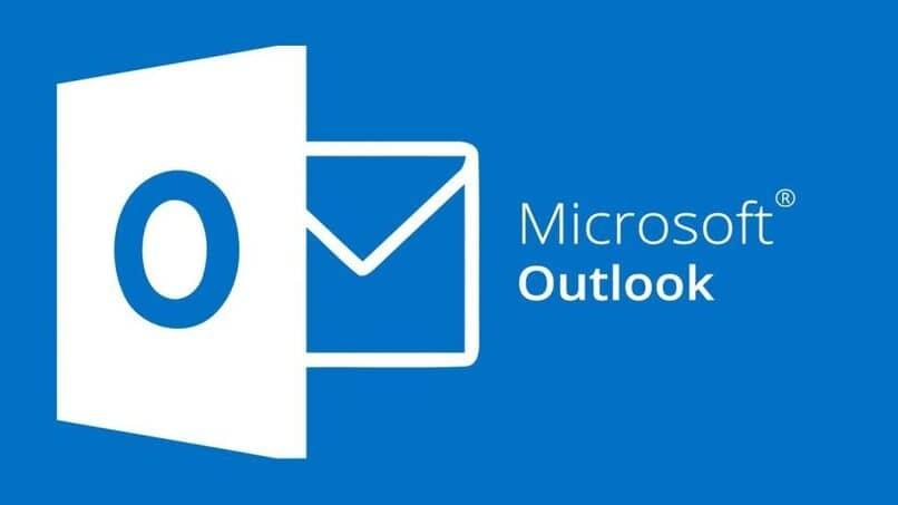 sitio oficial de correos outlook