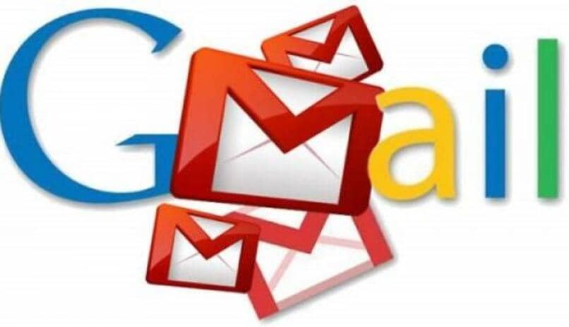 recuperar la cuenta en gmail