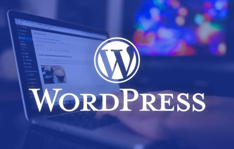Crear pagina web gratis en wordpress