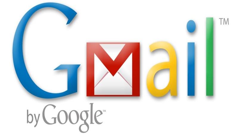 abrir movil dos cuentas gmail