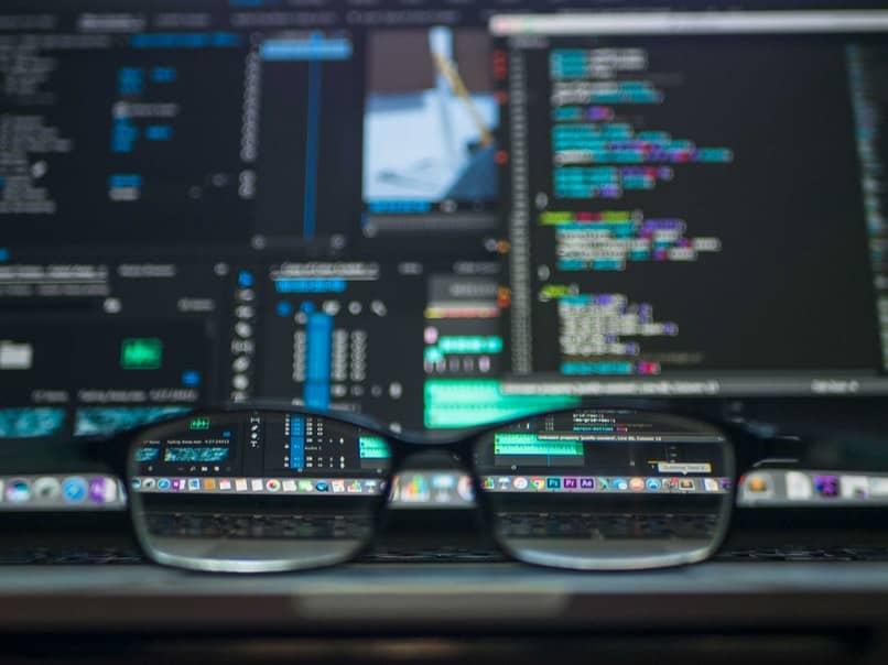 alternativas de solucion para suprimir datos duplicados con access