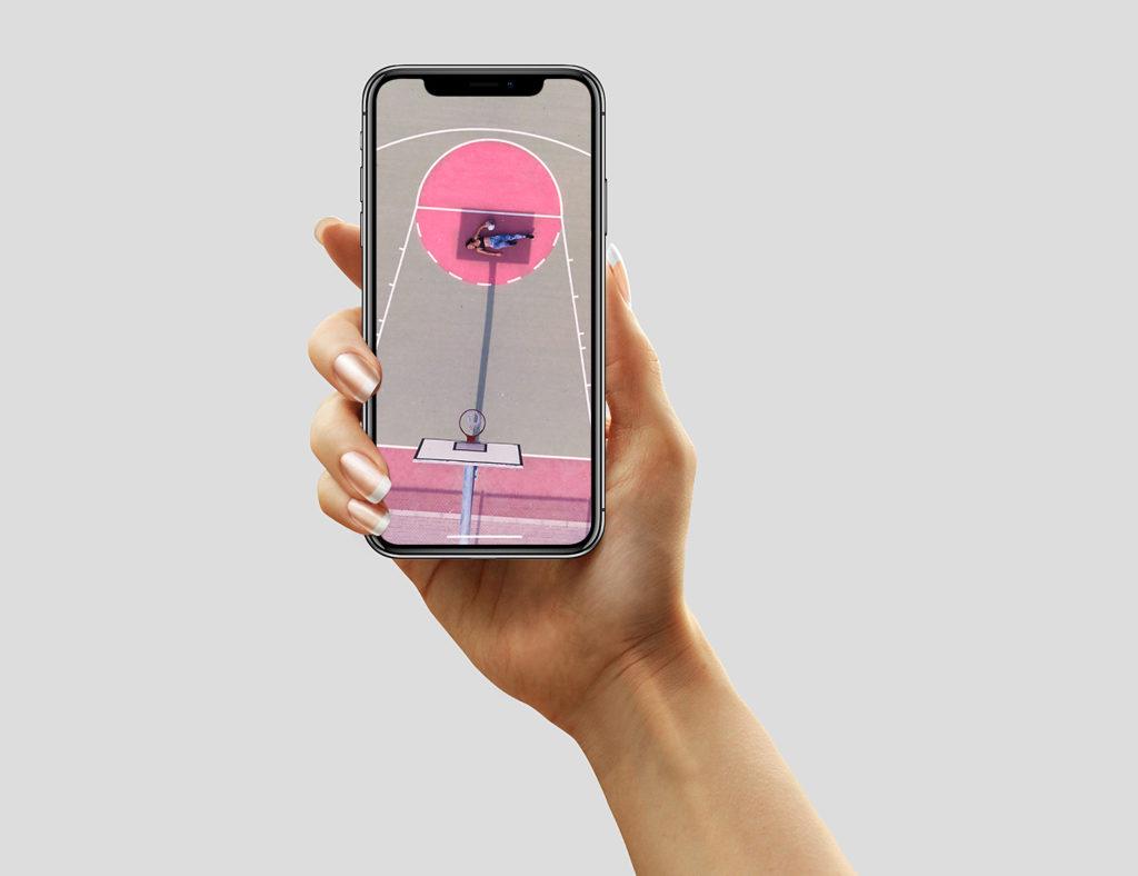 Descargar las Fotos de tu iPhone