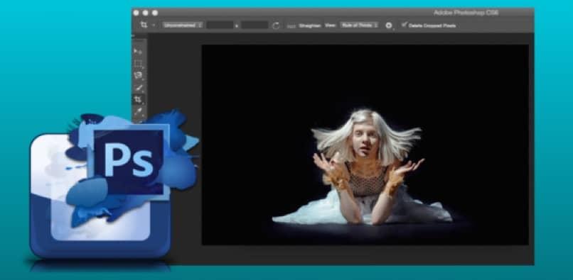 photoshop para mac