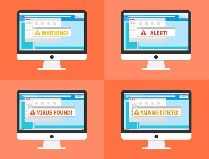 saber si mi ordenador tiene un adware
