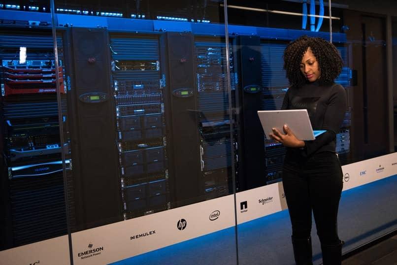 gestionar datos para borrar facilmente duplicados con access