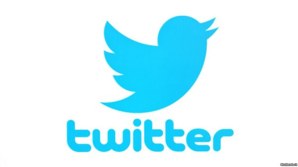 Eliminar Todos tus Tweets