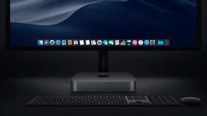 Cómo eliminar tu usuario MAC
