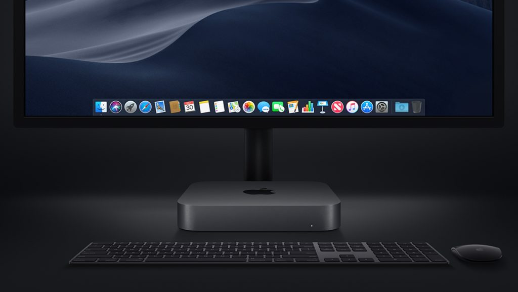 Eliminar tu Usuario Mac